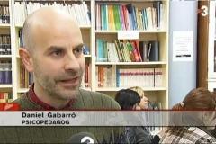 gabarro3