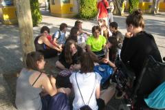 Port_Aventura_2012_066