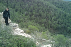 IMG_20121128_123435