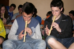 11_12_San_Jordi_18