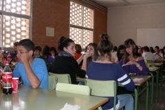 11_12_San_Jordi_62
