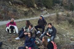 15-16 Vall de Boí 2n Batx