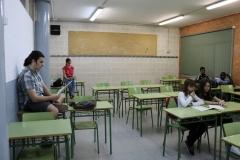 1718_Centre_Sant Jordi