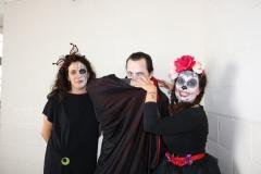 1819_Centre_Castanyada-Halloween