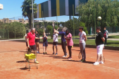 1819_ESO_Sortida tennis