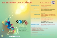 20a-Setmana-de-la-Ciencia