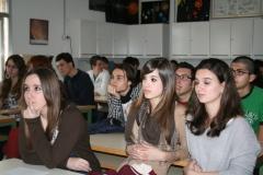 8_de_mar_2012_Coeducaci_17