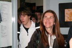 8_de_mar_2012_Coeducaci_22