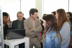ACTIVITATS-ESCOLA-PROMOTORA-DE-SALUT-12-13-
