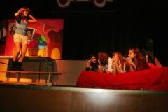 2012_Festival_de_Nadal_31