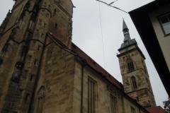 Alemania_2012_011