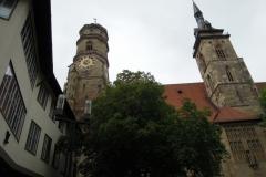 Alemania_2012_012