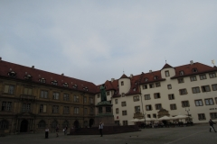 Alemania_2012_013