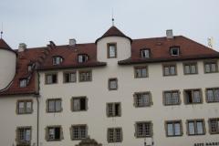 Alemania_2012_014
