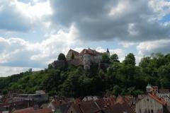 Alemania_2012_058