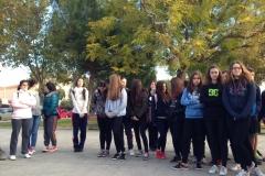 Caminada-per-l'Horta-de-Lleida