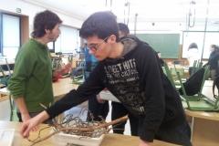 Camp-d'aprenentatge-de-la-Vall-de-Boï-2n-Batxillerat