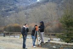 2013_Vall_de_Bo#U00ed_2n_Batx_(32)