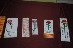 Celebraco de Sant Jordi