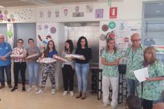 01-Certamen-literari-Aula-Hospitalària-2019