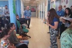 02-Certamen-literari-Aula-Hospitalària-2019