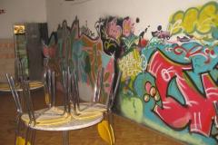 CRACOVIA_2010_021