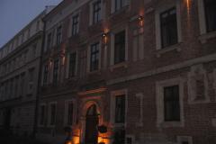 CRACOVIA_2010_074