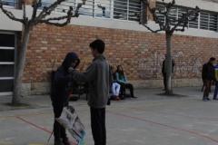 ENVOLAMENT-D'ESTELS-PER-LA-PAU-I-ELS-DRETS-HUMANS