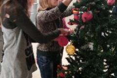 Esperit nadalenc