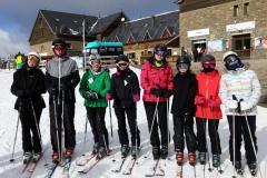 esqui 01