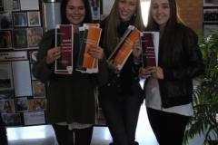 Exposició-Dones-de-Lleida-als-carrers-de-Lleida