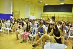 Festa-final-de-curs-4t-ESO.-Fotos-Jaume-Capdevila