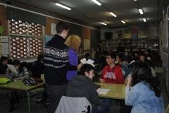 GIMCANA-Lleida-en-clau-de-dona