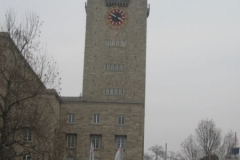 Almanya_2010_004