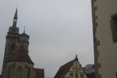Almanya_2010_017