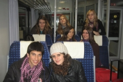 Almanya_2010_026