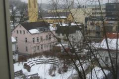 Almanya_2010_041
