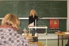 Almanya_2010_056
