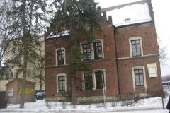 Almanya_2010_062