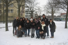 Almanya_2010_066