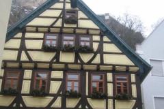 Almanya_2010_071