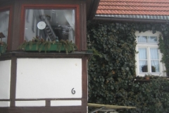 Almanya_2010_073