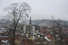 Almanya_2010_076