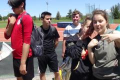 IV Olimpíada Guindàvols