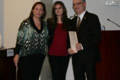Lliurament-premis-TR-UdL-2012