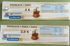 Xocolabora__2015_007