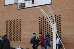 MARATÓ-TV3.-ACTIVITAT-SOLIDÀRIA