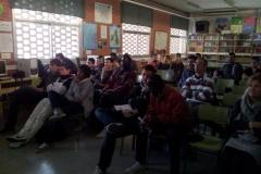 Xerrades_Marat_TV3_1