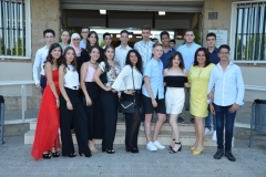 Orles 4t ESO 2017