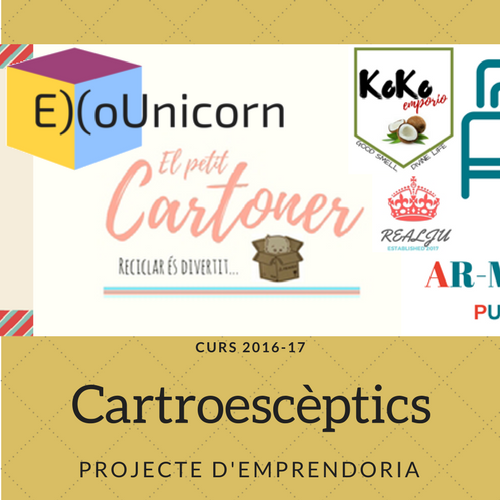 Cartroescèptics
